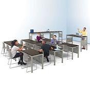 Training Room Grouping, W60029