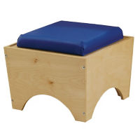 Stackable Stool, P30248