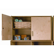 Wall Cabinet, P30261