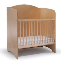 Privacy Crib, P30340