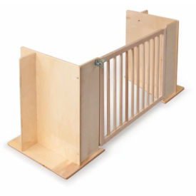 Room Dividing Toddler Gate, P30399