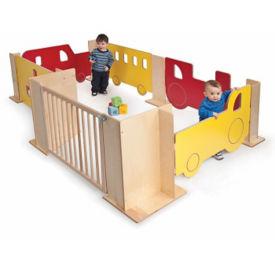 Play Area Set, P30410
