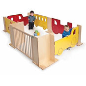 Play Area Set, P30410