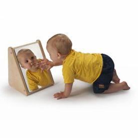 Infant Mirror Stand, V21552