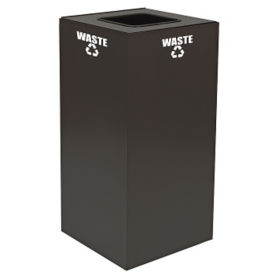 Waste Cube 28 Gallon, F10164