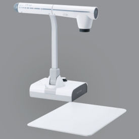 Document Camera, V20047