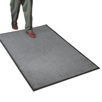 Floor Mats