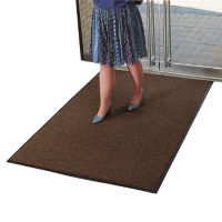 Ribbed Mat 2' Wide 3' Long, W60210