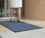 Outdoor Loop Mat 2' Wide 3' Long, W60220