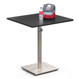 Adjustable Height Table, A11182
