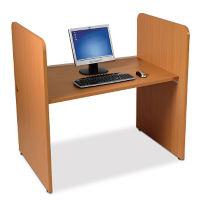 Study Carrel Starter, E10115