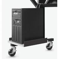 CPU Holder, V20979