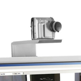 Web Cam Mount, V20986