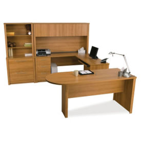 Embassy Executive Conferencing Office Set, D30192