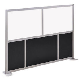 "73.25""W x 53""H Divider Panel, F41225"