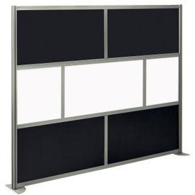 "96""W x 78""H Divider Panel, F41229"