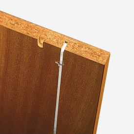 Extra Shelf, L40319