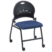Armless Nesting Chair, C70383