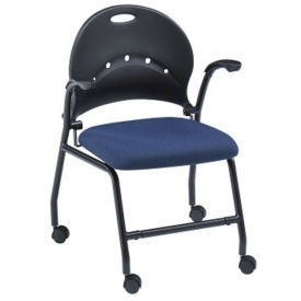 Mobile Nesting Chair, C70384