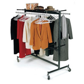 Hanging Chair Truck and Coat Rack, V20845