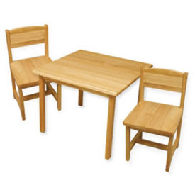 Table & Chair Set, P30215