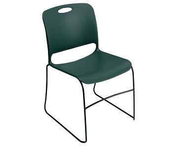 All Healthcare Chairs