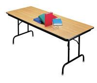 Folding Table 36x72, D41529