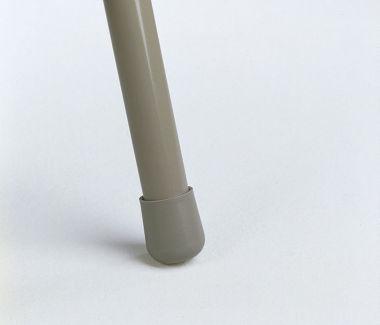 Plastic Chair Tips, V20004