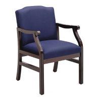 Standard Fabric Guest Chair, D53038