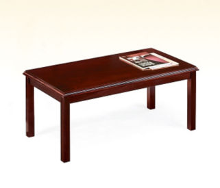 Coffee Table, D53050