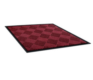 Super Soaker Diamond Mat 4x10, D54041