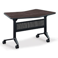 Flip-Top Nesting Transition Table , T10131