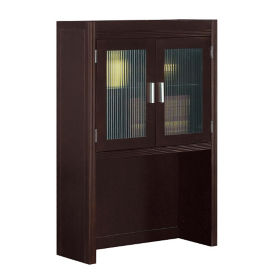 "Easton Road Lateral File Hutch - 32""W, D35296"