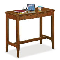 "Standing Height Desk - 22"" D x 48"" W, D30195"