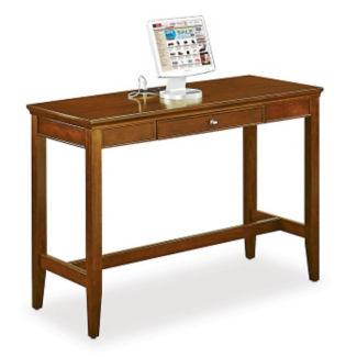 """Standing Height Desk - 22"""" D x 60"""" W, D30196"""
