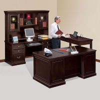 Full Office Set, D35257