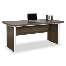 Executive Desk, D30276