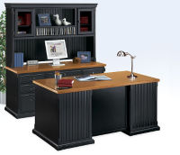 Complete Desk Group, D53059