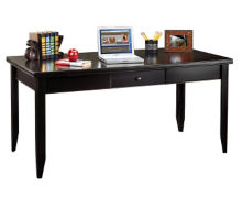 Writing Desks