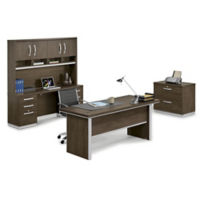 Executive Office Suite, D31041
