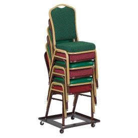 Chair Dolly, V20843
