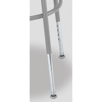 Adjustable Leg Insert, V21501