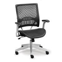 All Mesh Task Chair, C80377