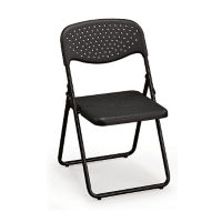 Folding Chair, C57778