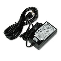 High Output International AC Adapter/Recharger, V20943