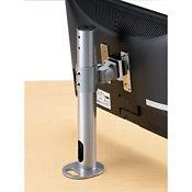 Flat Panel TV Desktop Mount, V20980