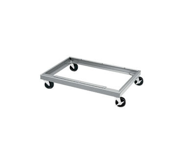 Caster Dolly for Cabinets, D31119