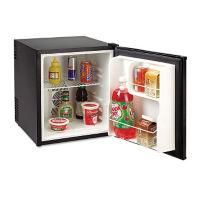 Refrigerator - 1.7 Cubic Ft, V21505