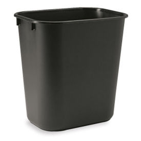 3-1/2 Gallon Wastebasket, R20035