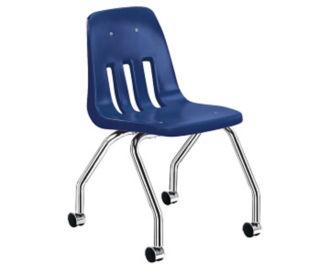 Teachers Chair, D57262
